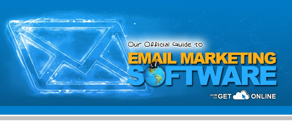 Cel mai bun software de marketing prin e-mail